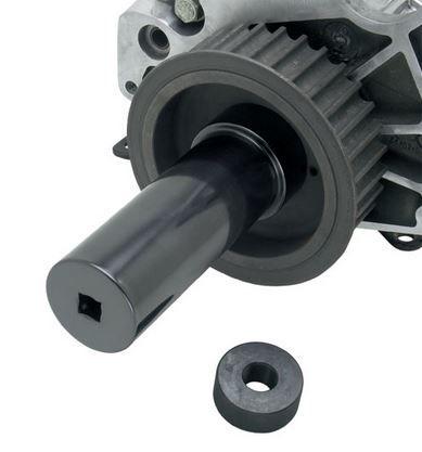 Harley Davidson Twin Cam /& Big Twin Main shaft Lock nut 1 7//8 Socket Tool