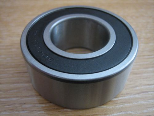 Wheel bearing aftermarket alternative to Harley OEM 9247
