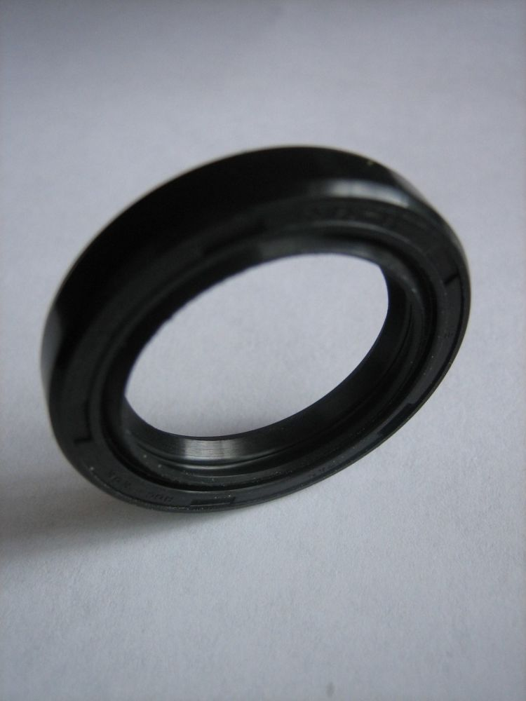 BigTwin cam cover seal replaces Harley OEM 83162-91 also fits DUOSEAL mains