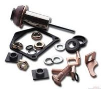 Starter Solenoid Repair Kit instead of 31604-91 Harley Davidson Big twins 89-06 like 91-06 Dyna, 91-06 Softail, 91-06 Touring