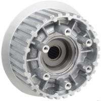 Tougher replacement for harley Inner Clutch Hub OEM 37554-06
