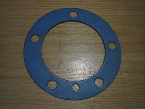 Shovel Head gaskets JAMES ( Sold SINGLY ) Replaces Harley OEM # 16770-66 fo