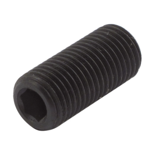 90-99 Adjuster screw for clutch