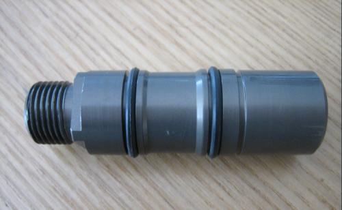 cartridge1
