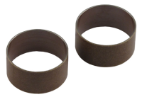 39mm fork Leg / Tube LOWER bushes for Harley models,  instead of OEM 45465-87 SOLD IN PAIRS