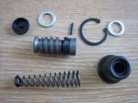 Master Cyclinder repair instead of Harley OEM 2810-04B