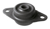 Harley Buell Front engine rubber mount instead of 16207-79B