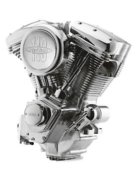 RevTech Engine 110