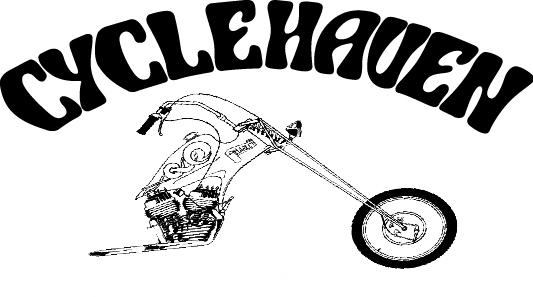cyclehaven..ebaypic