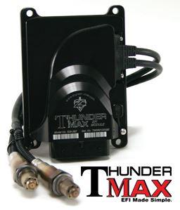 - ThunderMax