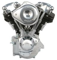 S&S KN-KONE K93 Engine....Now available for a short period @ £6,929 ( We offered on Facebook Dated 6/14 )
