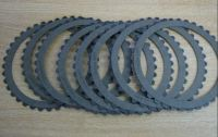 Big Twin & Sportster / Buell KEVLAR CLUTCH plates...replaces Harley Davidson 37910-90 / 37911-90......  FOR MORE MODELS click on.... More Information.