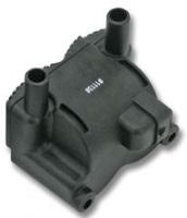 Ignition Coil for Harley Davidson Twin Cam EFI Dyna 01 - 06 : FLH & FLT 05 - 11
