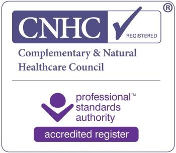 CNHC quality mark