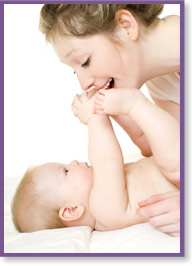 About HypnoBirthing