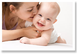 HypnoBirthing Benefits: Why is it so good?