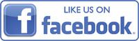 facebook logo like us
