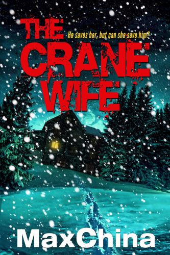 cranewifekindlecover