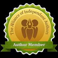Author Alliance