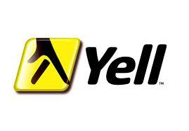 yell 2