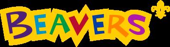 NEW_Beaver