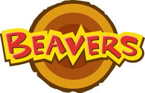 Logo Beavers