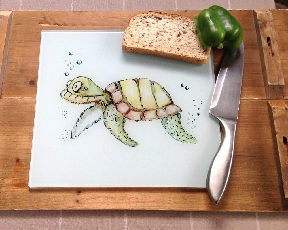 <!_009_>Turtle Design