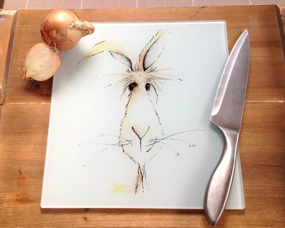 <!_016_>Hare Design