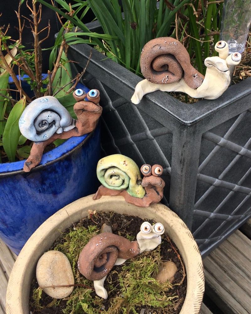 <!_001_>Available Garden Decor