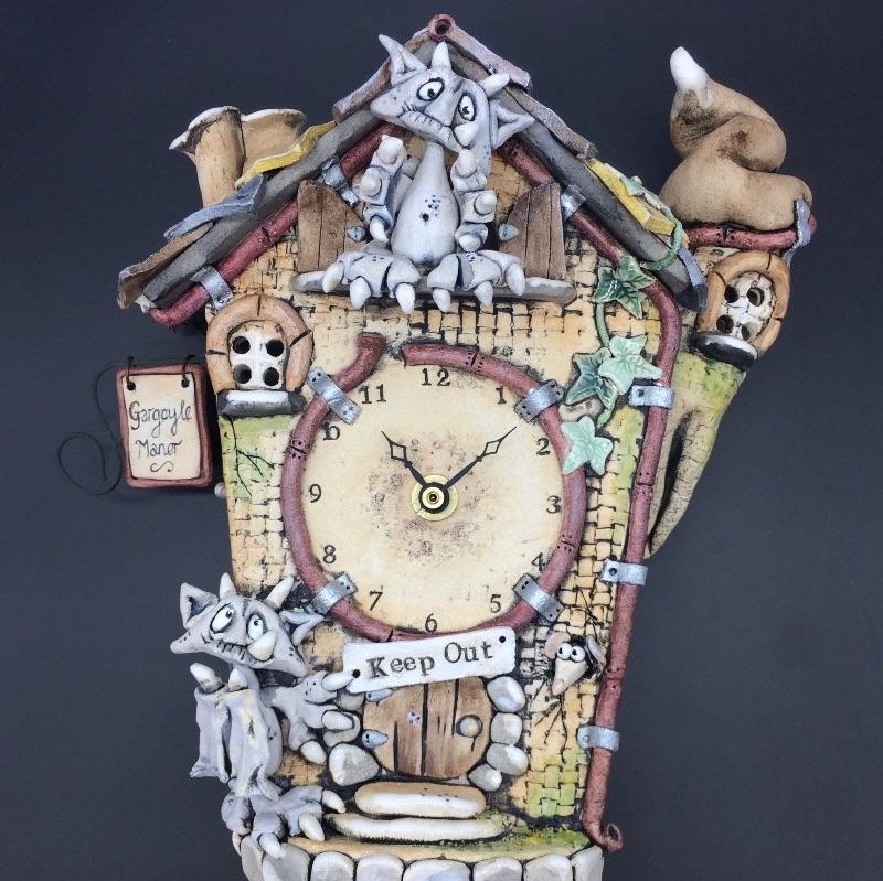 <!_003_>Clocks
