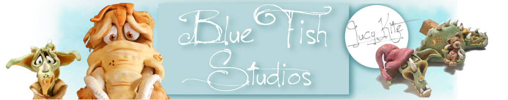 www.bluefishstudios.co.uk, site logo.