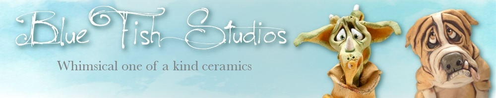 www.bluefishstudios.co.uk, site logo.