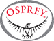 80x20 | Osprey Packs Lake District