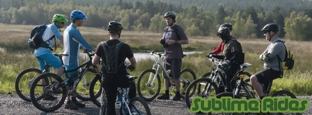 630 x 236   Gallery   Pics and Vids   Sublime Rides   Lake District Guided MTB Rides   Skills Coaching   Sweet Protection Local Hero