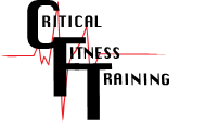 Kettle Bell Course
