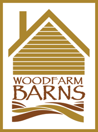woodfarm barns