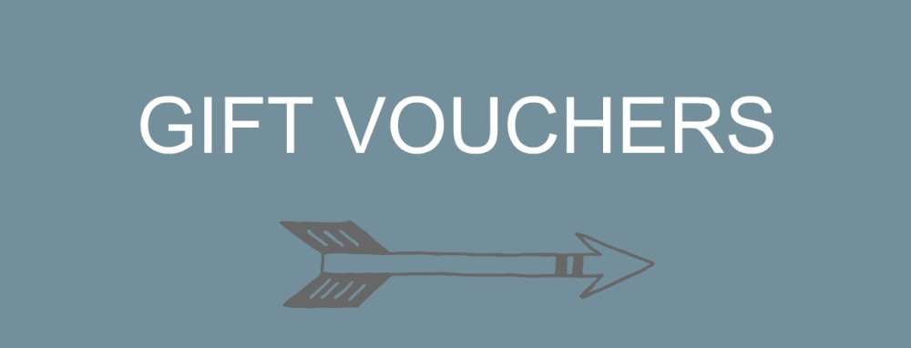 ch gift vouchers5