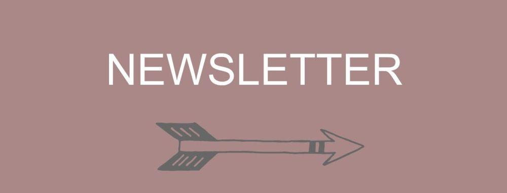 CH newsletter