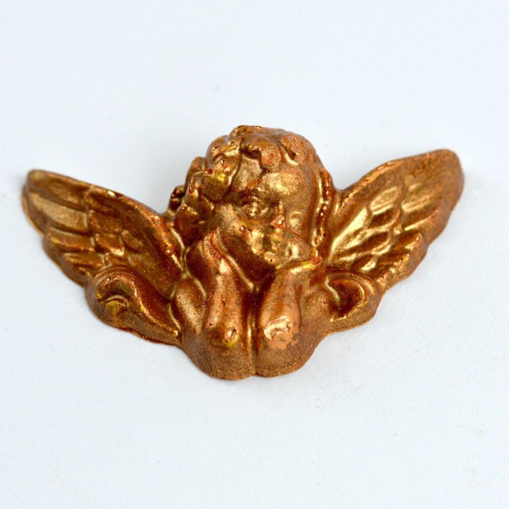 Chocolate Angel (3)