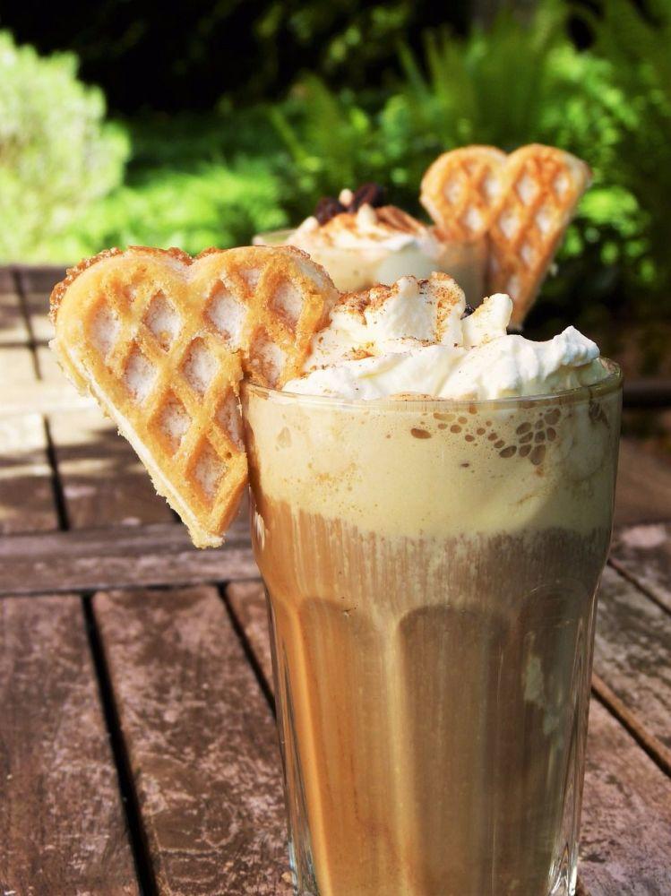 iced-coffee-2305211_1280