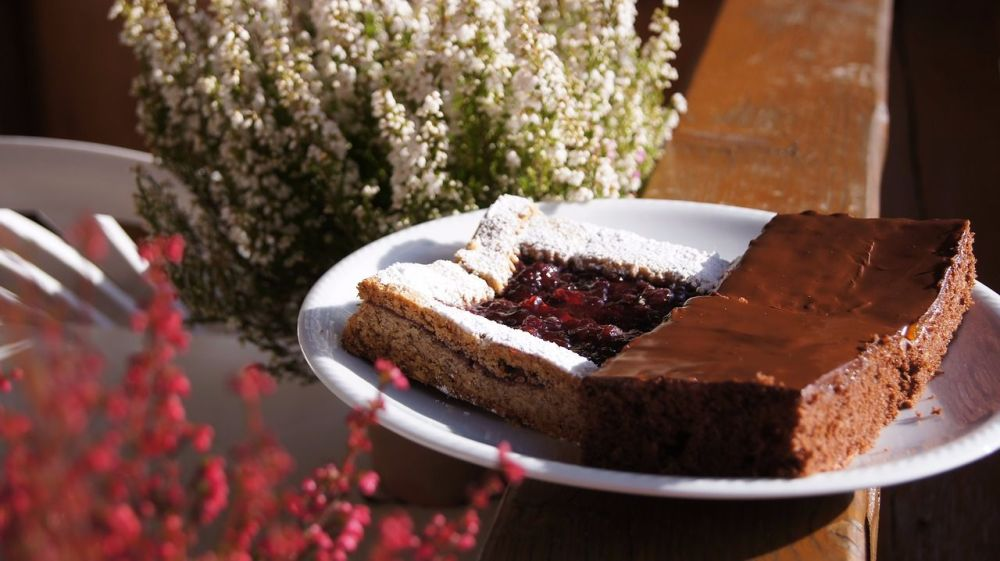 cake-1652050_1280