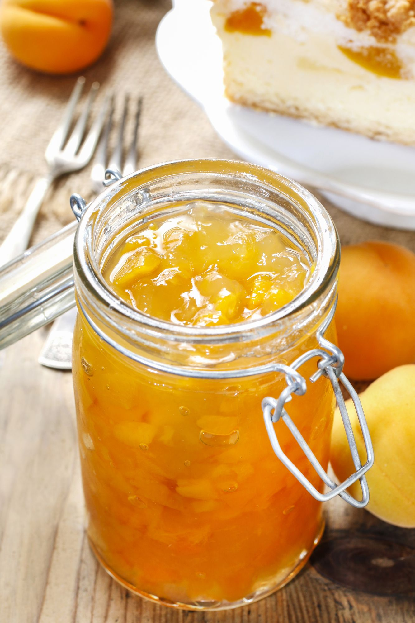 Marmalade Making Resources