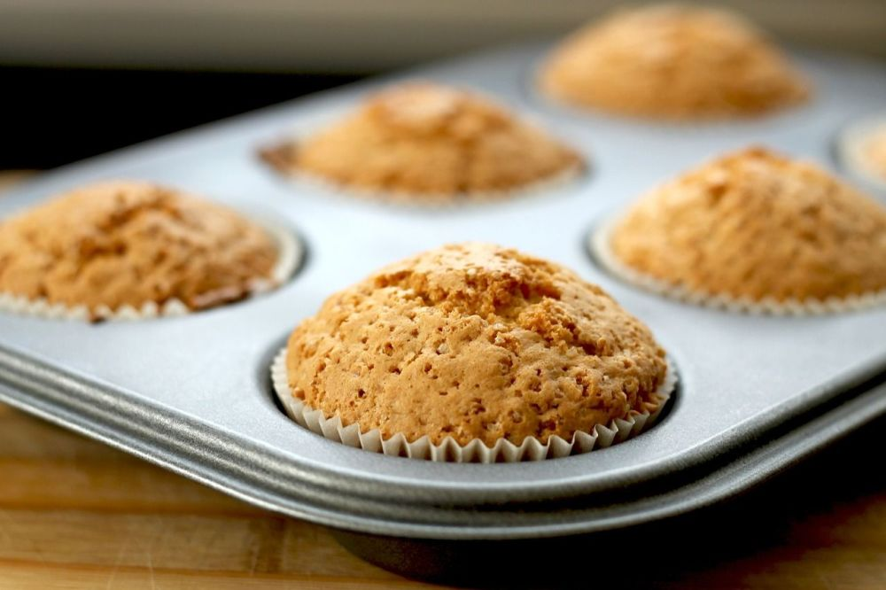 muffins-267299_1280