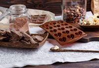 Chocolate Making Business Course