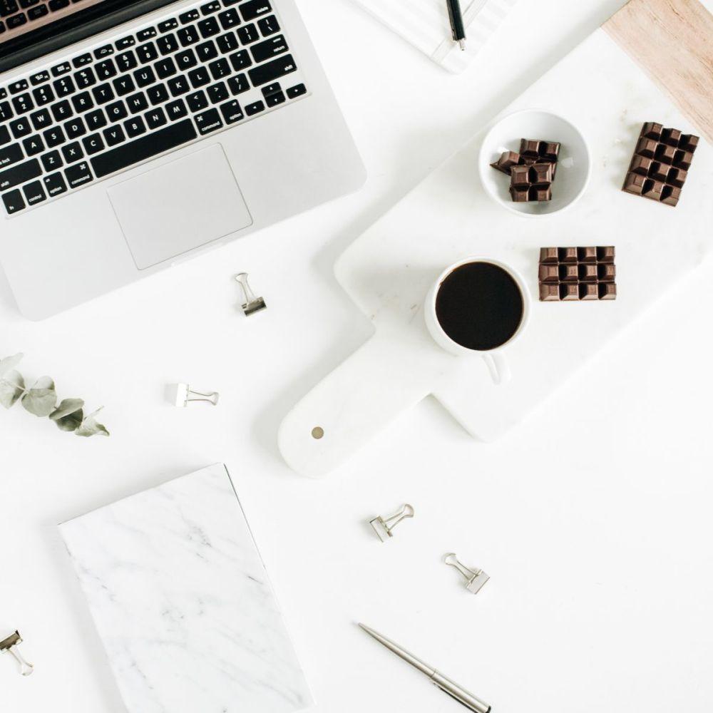 Food Business Consultancy Help Online