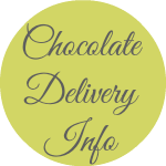 Chocolate Delivery Info