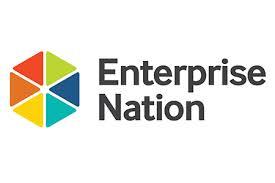 Cocoa & Heart in Enterprise Nation