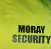 Mobile Security Patrols Scotland