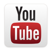 Moray Security on YouTube