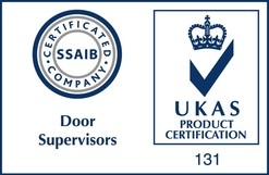 Door Supers-Prod Cert_Logo